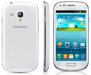 Samsung (I8190) Galaxy S III mini