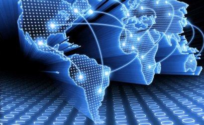 Телекоммуникационные услуги