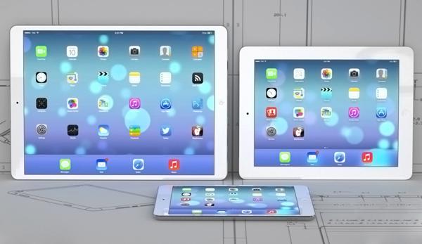 12-9-inch-ipad-maxi-concept-design-cover.jpg