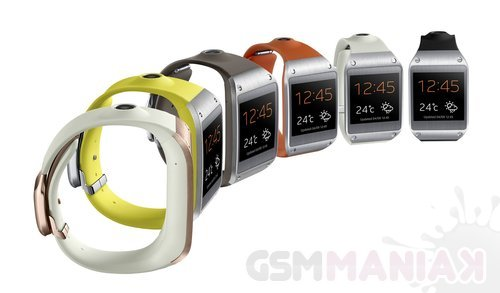 samsung-galaxy-gear-2-medium.jpg