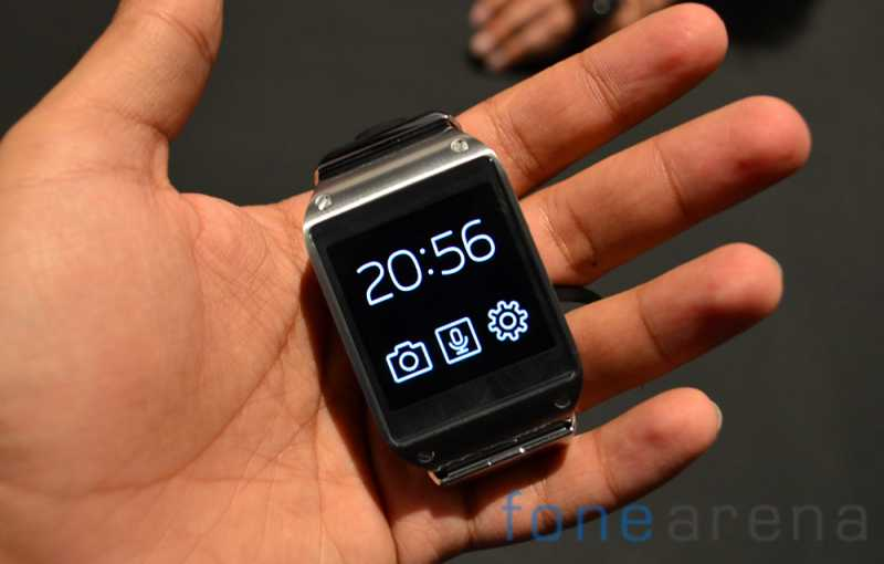 samsung-galaxy-gear-6105.jpg