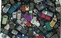 Развитие телефона