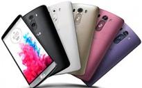 Новый смарт от LG – G3 Stylus теперь и в РФ!