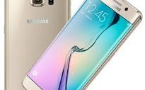 Новые смартфоны от Samsung