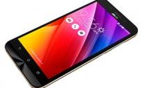 Asus ZenFone Max - подробный обзор смартфона