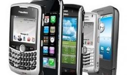 Рынок мобильного софта к 2014 году утроится