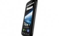 Коммуникатор Motorola Atrix 4G