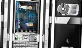 2 sim телефон - Anycool T818