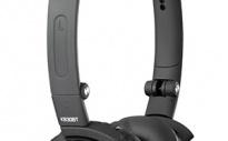 Bluetooth-гарнитура AKG K830 BT