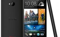 Привет из Тайваня – флагманская модель смартфона HTC One