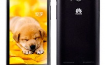 Обзор Huawei Honor 2 (U9508)