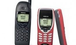 История развития рынка китайских мобильных телефонов